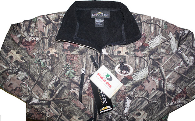 04cfb249624 Clothing Archives - Oregon Hunters Association  OHA