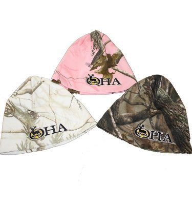 144571e6d91 Hats   Beanies Archives - Oregon Hunters Association  OHA