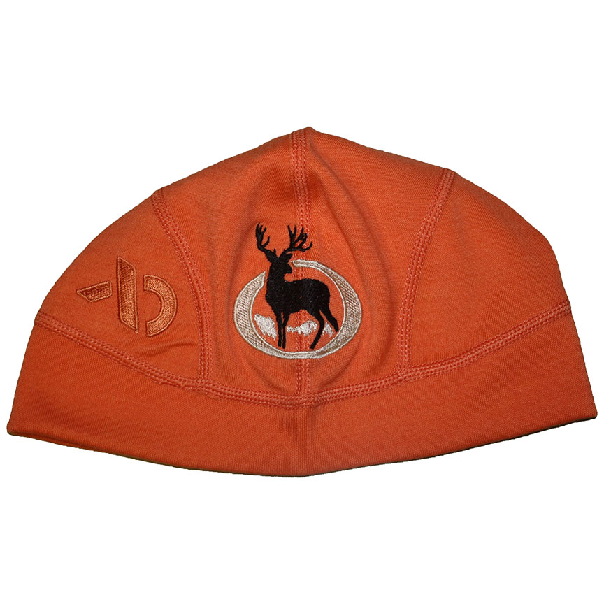48768828678 OHA Blaze Merino Wool First Lite Beanie - Oregon Hunters Association ...