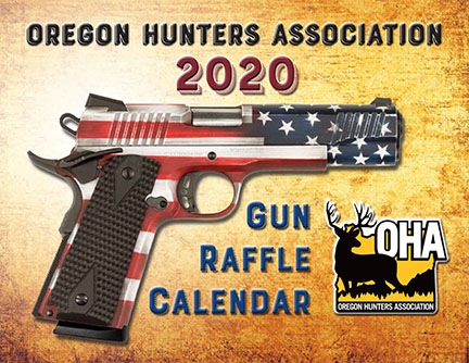 31a0e80ba6a Store - Oregon Hunters Association  OHA