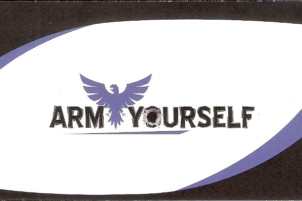 ArmYourself2