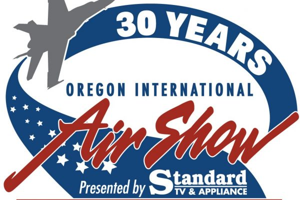 OregonInternationalAirShow