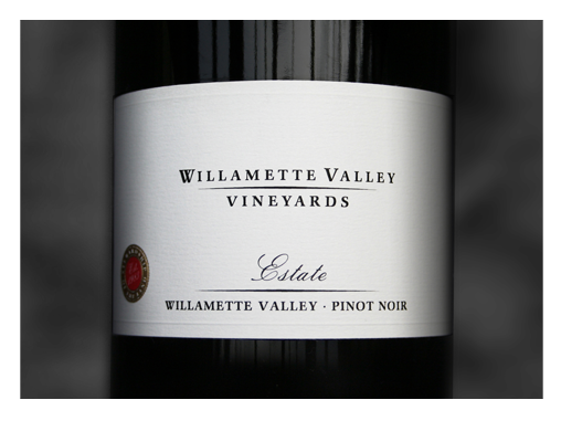 Willamette_Valley_estate-pinot-noir