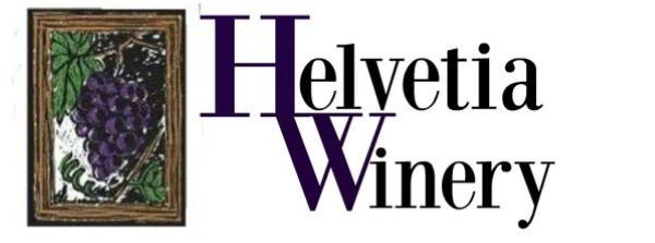 HelvetiaVineyards