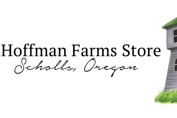 HoffmanFarmStore
