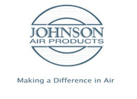 JohnsonAirProducts