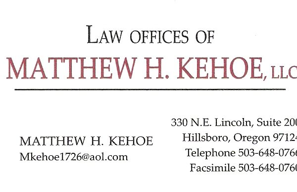 Matthew_Kehoe