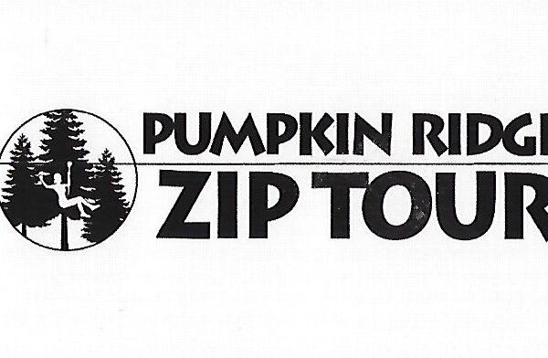 PumpkinRidgeZipTour