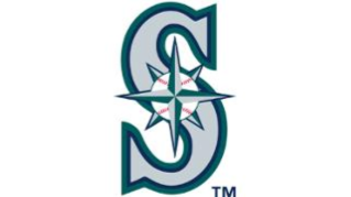 SeattleMariners