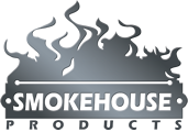 SmokehouseProducts