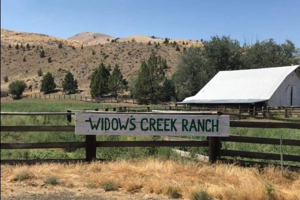 WidowsCrkRanch